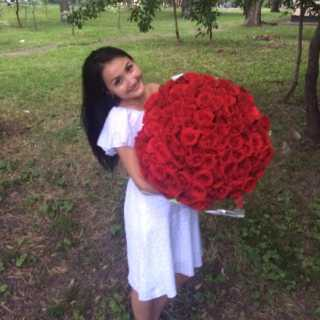 AsselAbdrakhmanova avatar