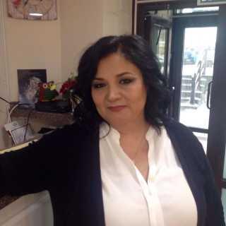 AlenaSartaeva avatar