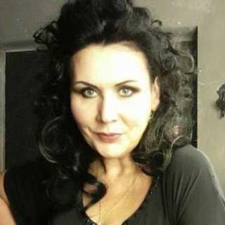 SvetlanaRatova avatar