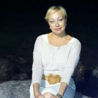 ElenaShemenkova avatar