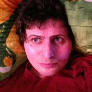 VadyaKarakashev avatar