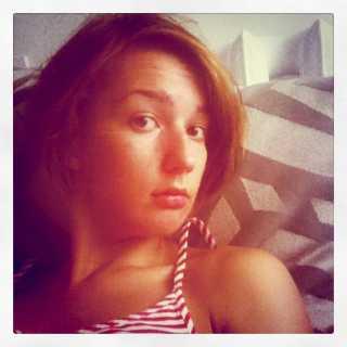 MashaBrish avatar