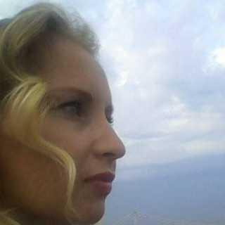 LeraHvaschevskaya avatar