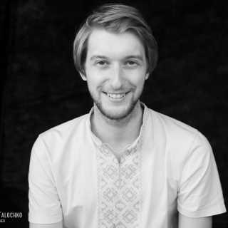 SergeyGimiush avatar