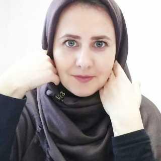 AnastasiaDenisevich avatar