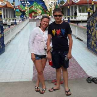 NatalyaKuznetsova_f8346 avatar