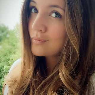 EkaterinaLukyanova_b2c48 avatar