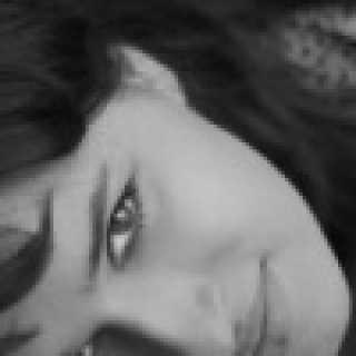 id6090337 avatar