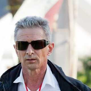 ViktorKorovay avatar