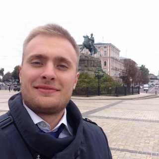 KuzyuraAleksey avatar