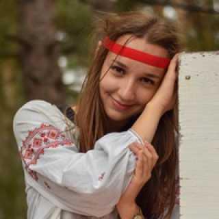 dautova_anne avatar