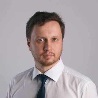 SergeyKarpukhin avatar