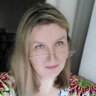 InessaBobrysheva avatar