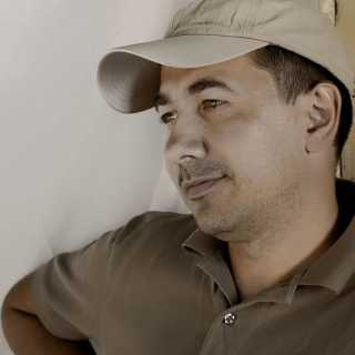 RafikGaleev avatar