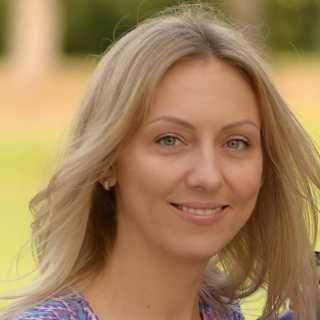 OlgaBerkova avatar
