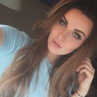 AlinaPavlovskaya avatar
