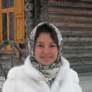 NatashaMaleeva avatar