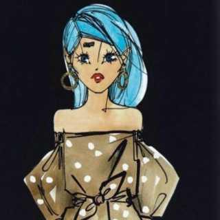 AnnDankina avatar