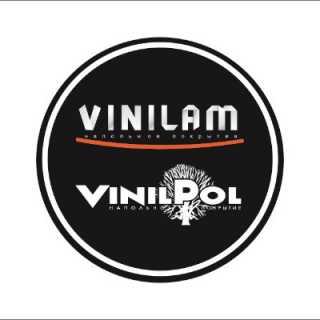 VINILAM avatar