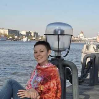 YanaKlyavs avatar