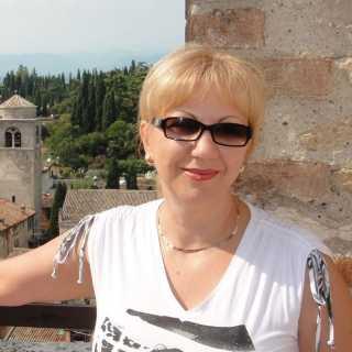 IrinaPopova_203aa avatar