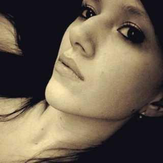 KateSkyba avatar