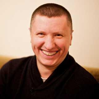 VitaliParkhuta avatar