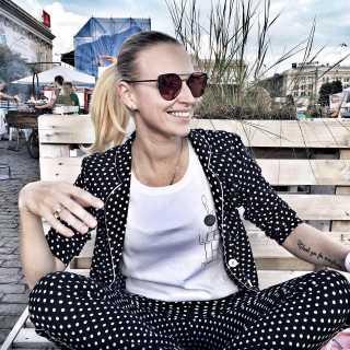 VladaPilipchuk avatar