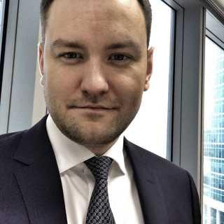 AlekseyChernyh avatar