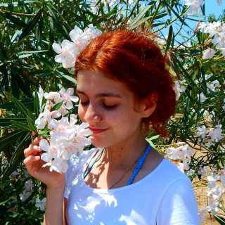 NeliaBik avatar
