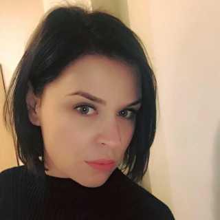 NatalyaBelaya_036ad avatar