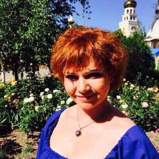MarinaKalachikova avatar