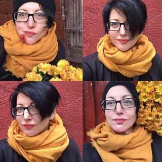 OlgaTabunschikova avatar