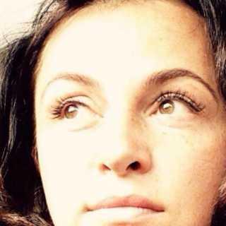 AnastasiyaMednikova avatar