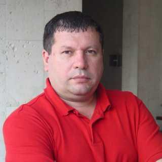 SergeyMosin avatar
