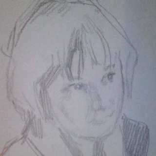 LarissaZyabko avatar