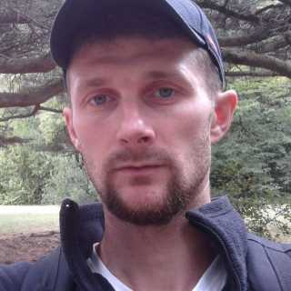 IvanMakarev avatar