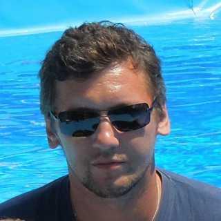 AlexNovoseltsev avatar