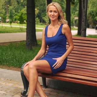 ValentinaStepanova_95c77 avatar