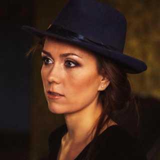 MariyaRasskazova avatar