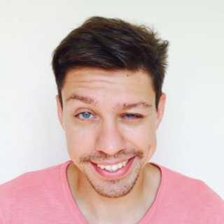 AlexanderPanov avatar