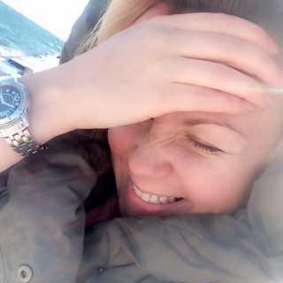 NatashaVihryan avatar