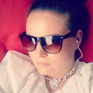 OksanaPanusheva avatar