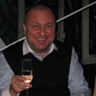 AndreyVorobei avatar