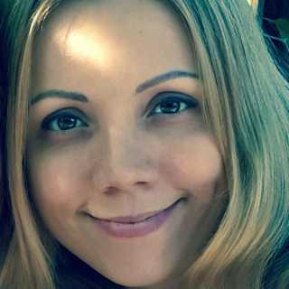 MariaTretyakova avatar