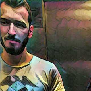 EugeneKuprin avatar
