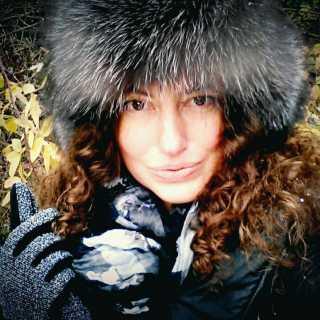 MariyaBannikova avatar