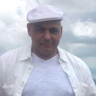 ArmenBaghdasaryan avatar