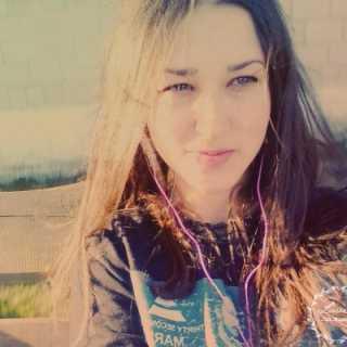 vas_lisa avatar
