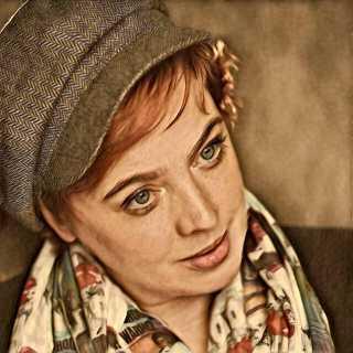 OlgaChudakova avatar